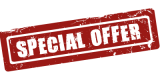 Special-offer-PNG-File